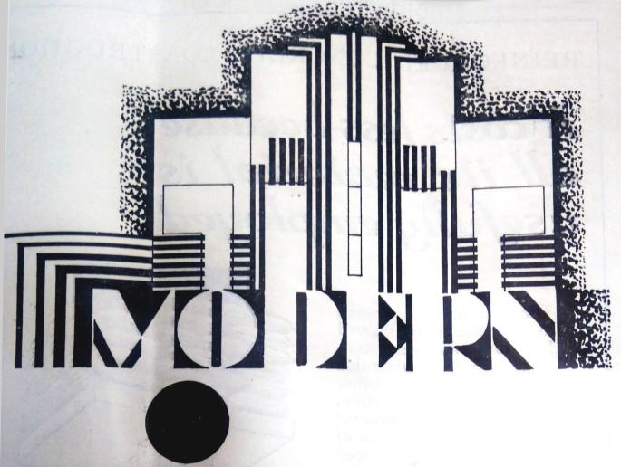 1931-04-25_Ad