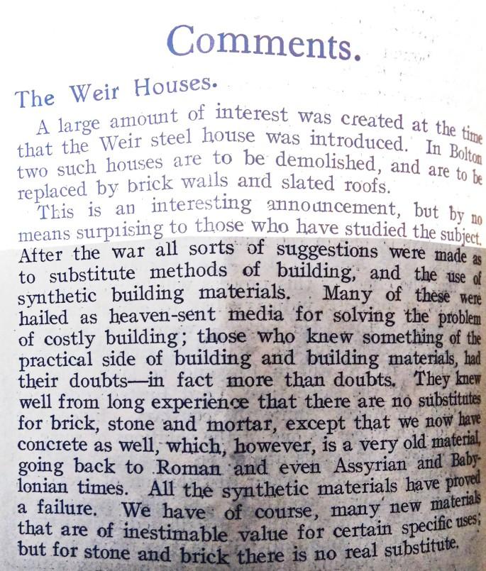 1932-04-11 Building materials