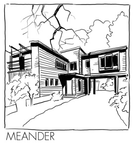 Meander-thumbnail
