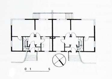 Félagsgarður coop-plan