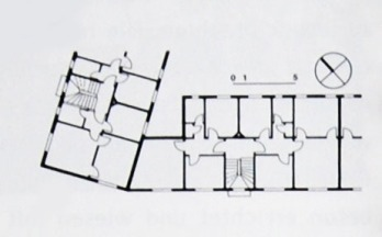 Workers houses 1-plan